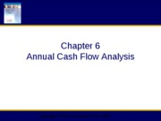 Chapter_6_Annual_Cash_Flow