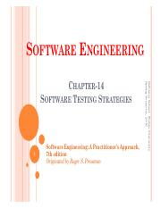 ch14-Software Testing Strategies.pdf