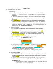 Chapter 9 notes - Google Docs.pdf