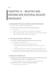 C824 - Task 1 - Increased Access to Medical Interpreters in