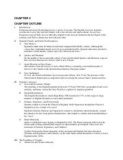 Chapter 2 Outlinepdf.pdf