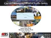 Lecture_Notes_06_Highway_Traffic_Safety_OTS
