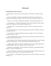 Full_Bibliography_The_Conspiracy_of_Free.pdf