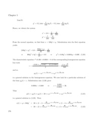 280_pdfsam_math 54 differential equation solutions odd