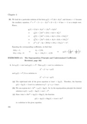 200_pdfsam_math 54 differential equation solutions odd