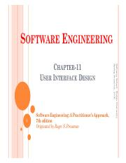 ch11-User Interface Design.pdf