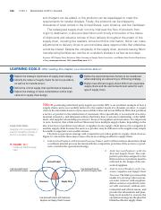 20141114214436chapter_10_supply_chain_design