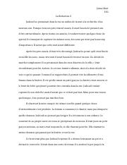French-Redaction #2.docx