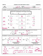 HW03+-+Acids,+Bases+and+Electrophilic+Addition-KEY.pdf