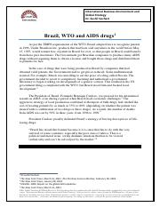 Brazil__WTO_and_AIDS_drugs.pdf