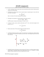 solution8_magnetostatics