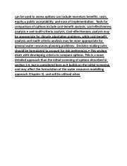 Water Scarcity and climate change_0280.docx