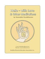 hello_with_love.pdf