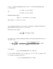 Problem Solutions Ch 16 posted.pdf