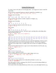 Matrices_in_R.doc