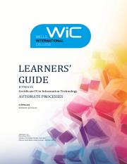NEW-Learners Guide_Automate Processes V3.pdf