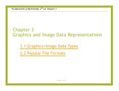 3 - Graphics and Image Data Representation.pdf