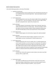 Abortion Debate Study Questions (98229).docx