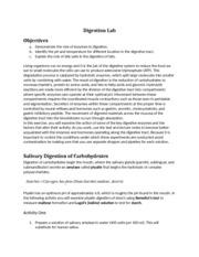 Princeton university annual report 2011