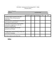 Grading Rubric for Research Note.pdf