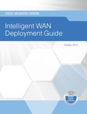 CVD-IWANDeployment-2016OCT.pdf
