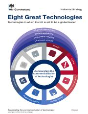 eight_great_technologies_overall_infographic.pdf