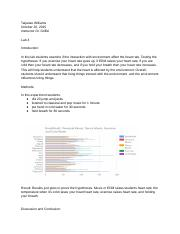 ScienceLab4Report2
