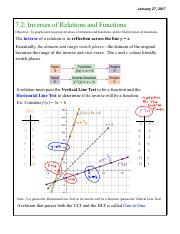 B. 7.2 Inverses of Relations and Functions.pdf