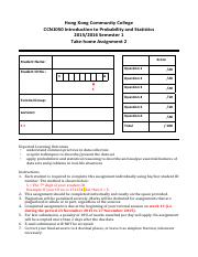 CCN1050 Assignment 2.pdf