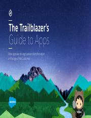 trailblazers-guide-to-apps.pdf