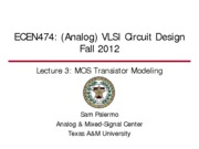 lecture03_ee474_mos_models2