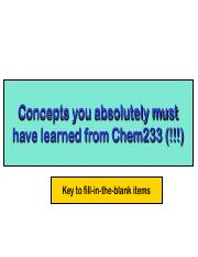 Review_key_concepts_from_ch233_KEY-3