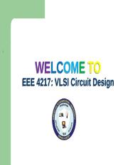 INTRO - VLSI CIRCUIT DESIGN.ppt