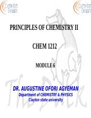 CHEM1212_Module+6_Acids+and+Bases
