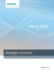 siemens-strategy-overview.pdf