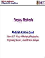 Lecture2 - Energy Method.pdf