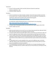 Lab 1a - Kali, Networking (2).docx