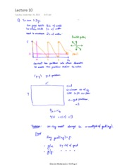 Lecture 10 _notes_