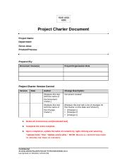 Project-Charter-Template_Microsoft_2016 (1).docx