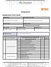 Pearson_BTEC_Level_2_WorkSkills_UnitExtra_Assignment_Brief.pdf