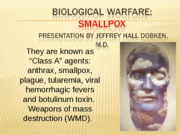 Biological+Weapons+Smallpox+3-15-2011