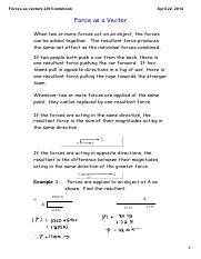 Force as a Vector.pdf
