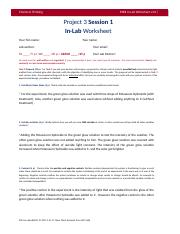 _+_P3+S1+In-Lab+Worksheet.docx