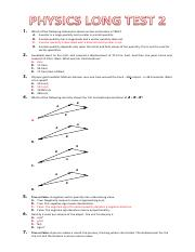 PHYSICS LT#2.pdf