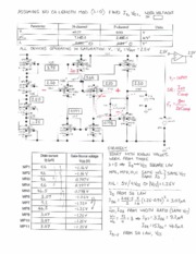 4902C2009hw6_op-amp_without