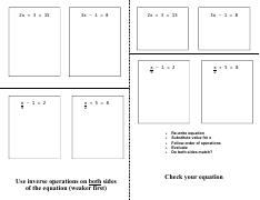 Solving 2 Step Equations_8th.pdf