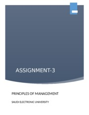 ASSIGNMENT ( 3)MGT101.docx