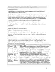 Lecture Template - Ch. 5 (2 of 2)