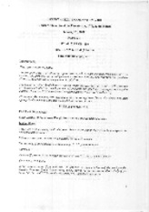 (www.entrance-exam.net)-Patent Agents Examination- Provisions of Patents Act & Rules (Paper-I) Sampl