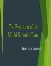 The-Evolution-of-the-Maliki-School-of-Law.pptx-2.pptx